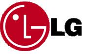 LG Witgoedservice Zutphen