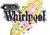 Whirlpool witgoedservice Zutphen
